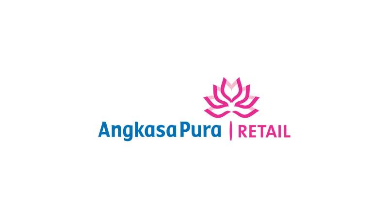 Lowongan Kerja PT Angkasa Pura Retail