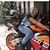 Tragédia em São Bento do Una, empresária Val motos sofre grave acidente de trânsito e não resiste aos ferimentos vindo a óbito no local.