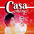 Ny Silva feat. Anderson Mário - Casa comigo