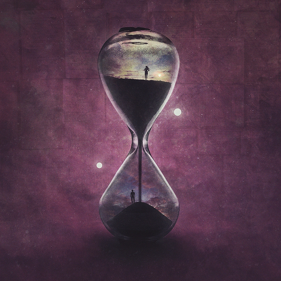 04-Time-and-Destiny-Ahmed-Emad-Eldin-Photos-of-our-Planet-used-to-Create-New-Ones-with-Photo-Manipulations-www-designstack-co