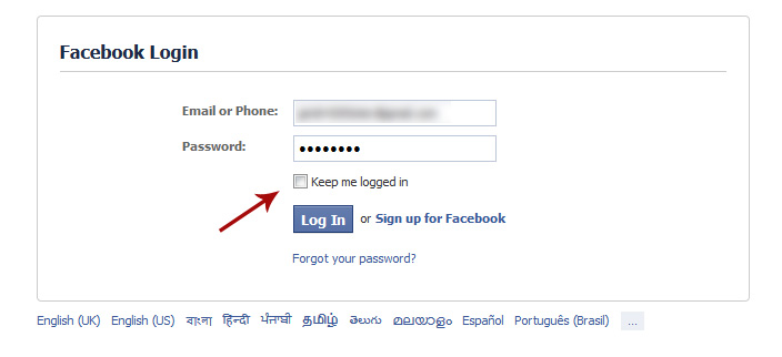 facebook_log_in