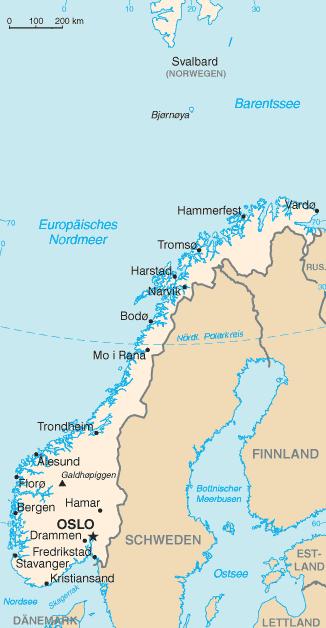 Karte Norwegen Drucken.Norwegen Landkarten Kostenlos Cliparts Kostenlos