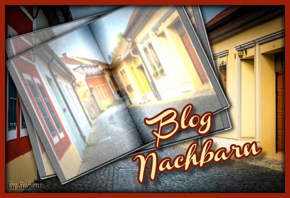 Suhanis Bucher Blog Nachbarn 10