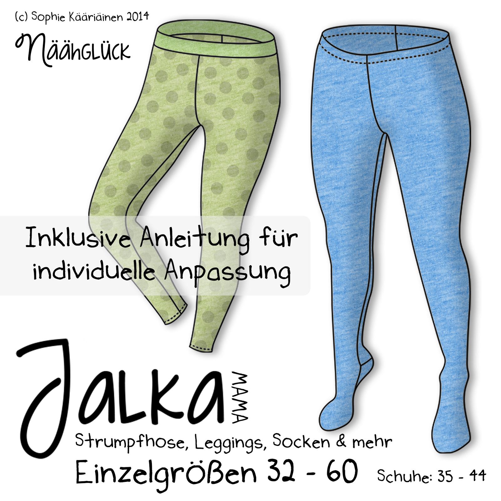 http://kaariainen.blogspot.de/p/jalka-mama.html