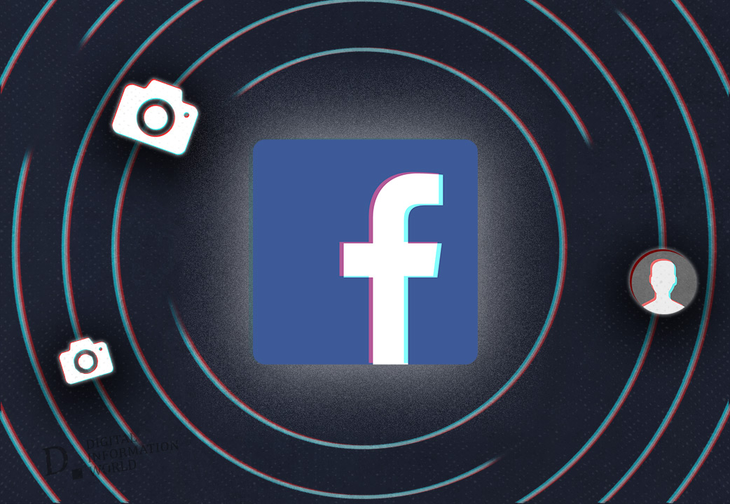 Facebook exposed up to 6.8 million users' private photos to developers in the latest hack