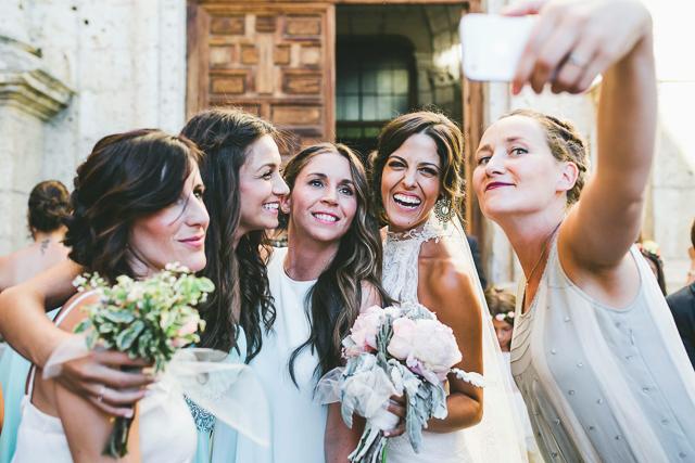 fotógrafo bodas Valladolid Madrid fotografía Patricia Grande