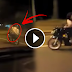 Watch: Extreme Couple Filmed Themselves Making Love While Riding a Motorcycle!