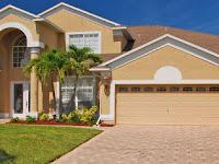 Moderne Villen Florida