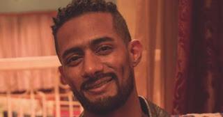شاهد فيلم الديزل لمحمد رمضان الان بجوده عاليه HD