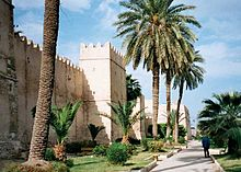 Sfax Tunisie