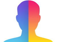 FaceApp Pro Apk Latest Version v1.0.272 Aplikasi For Android