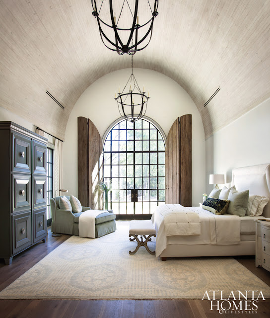 Master Bedroom Ceiling Design Bedroom Furniture Tv Cabinet Bedroom Wallpaper Ideas Grey Bedroom Interior With Wooden Flooring: MY PROJECT FOR ATLANTA HOMES AND LIFESTYLES