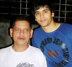 Kartik Bishnoi Family Wife Son Daughter Father Mother Age Height Biography Profile Wedding Photos