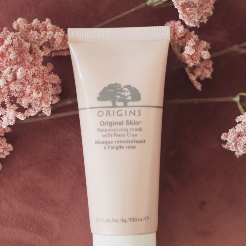 Origins Original Skin Mask