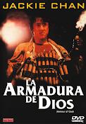 La armadura de Dios (1987)
