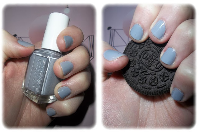 Vernis à Ongles Teinte Cocktail Bling - Essie - My Little Box Mars 2012