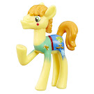 My Little Pony Wave 18A Mr. Carrot Cake Blind Bag Pony