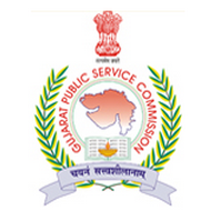 GPSC Chief Officer Class-3 Mains Exam Call Letters Out