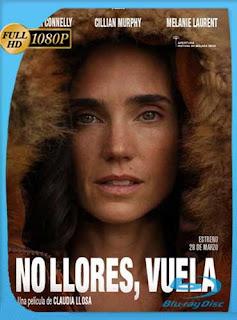 No llores, vuela 2014 HD [1080p] Latino [GoogleDrive] DizonHD