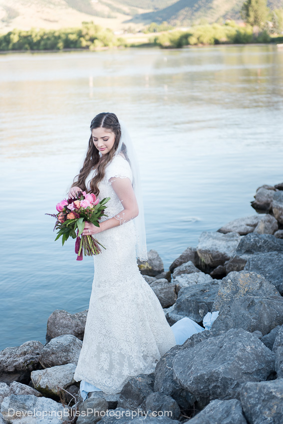 logan utah wedding photographer, Logan Utah Photographer, OGden utah Wedding Photographer, Photographer in Brigham City Utah, Mantua Utah Formals