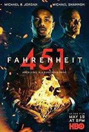 Watch Fahrenheit 451 Online Free 2018 Putlocker