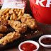 [Κόσμος]Στον Κινεζικό πολιτισμό επενδύει η αλυσίδα KFC