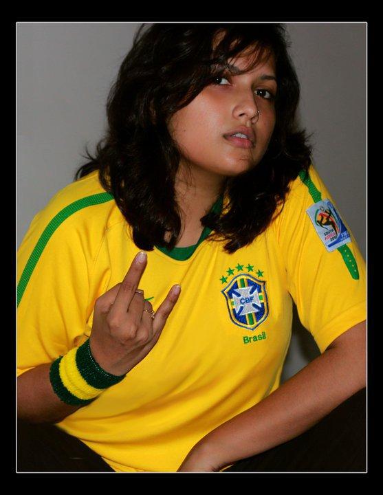 Nadia Nasim Chaity Bangladeshi Hot Model  Sexy Actress -4066