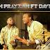AUDIO MUSIC | Jah Prayzah Ft Davido - My Lilly | DOWNLOAD Mp3 SONG