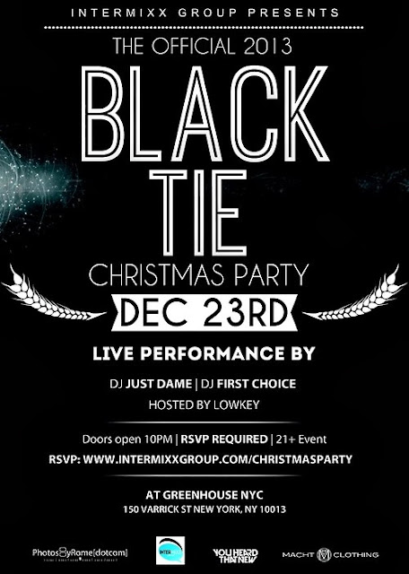 https://est-37074.ticketbud.com/intermixxchristmasparty