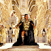 Gods of Egypt could have been an epic Science Fiction Masterpiece but its not