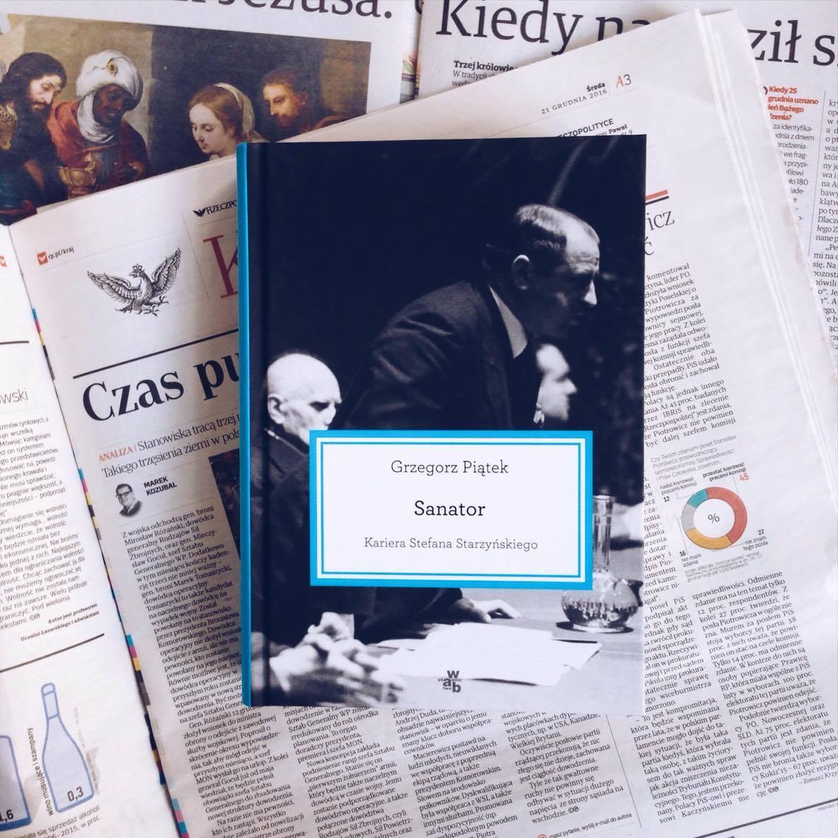 Nagroda Literacka Miasta Warszawy, laureaci