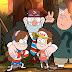 Gravity Falls Season 2 Episode 14 Subtitle Indonesia