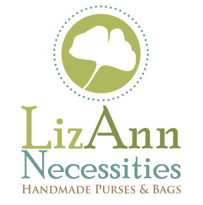 https://www.facebook.com/lizannnecessities
