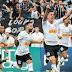 Globo alcança 36 pontos com final do Paulistão e chega a novo recorde com futebol no ano