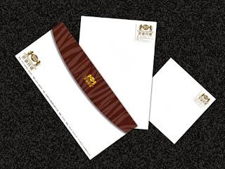 Chuyên thiết kế và in ấn phong bì giá rẻ 1