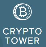 crypto-tower обзор