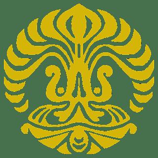 Pendaftaran Universitas Indonesia (UI) 2019