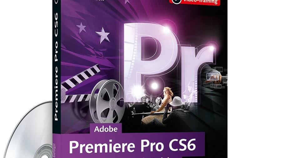 adobe premiere pro cs6 32 bit torrent