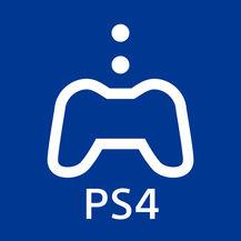 برنامج لتشغيل العاب سوني 4 على الايفون والايباد PS4