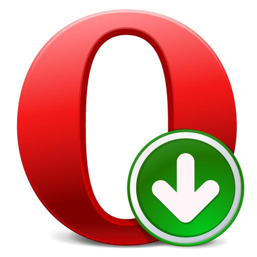 opera mobilezone