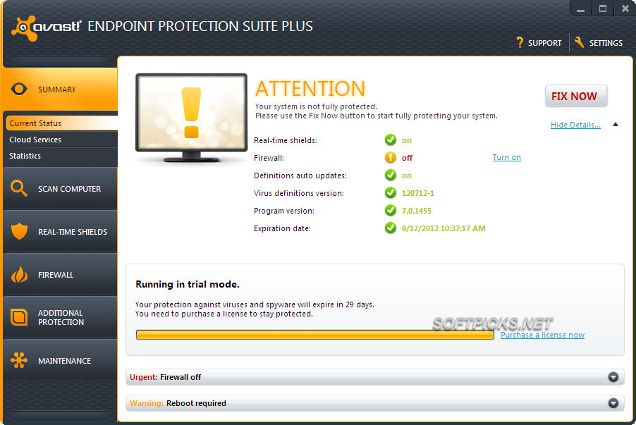 avast endpoint protection suite plus full download