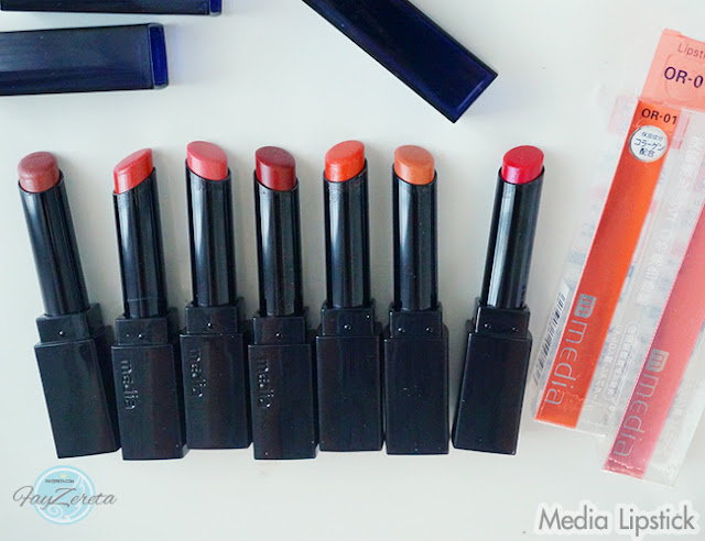media lipstick 03