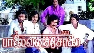 Palaivana Solai (1981) Tamil Movie