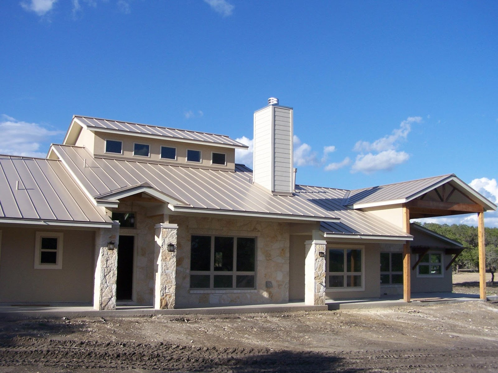Kurk Custom Homes Design And Build Blog Eyes Of The Home