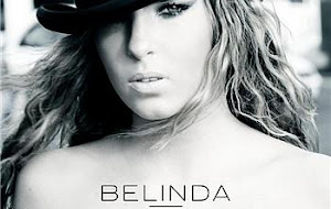 Marzo 2012 Frases De Canciones
