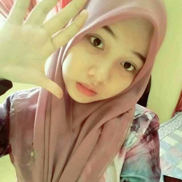 Foto bogel Jilboob Yang Gemesin | Melayu Bogel,Gambar Lucah,Tudung ...