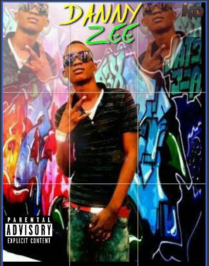 Music: Heart Ablaze + Overkilling - Danny Zee
