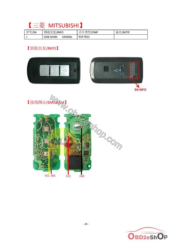 jmd-handy-baby-ii-remote-unlock-wiring-diagram-28