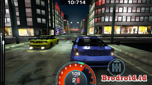 Download Drag Battle Racing Mod Apk v2.46.10.a