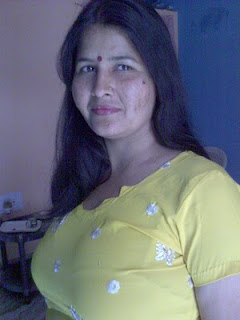 north indian desi aunty nude